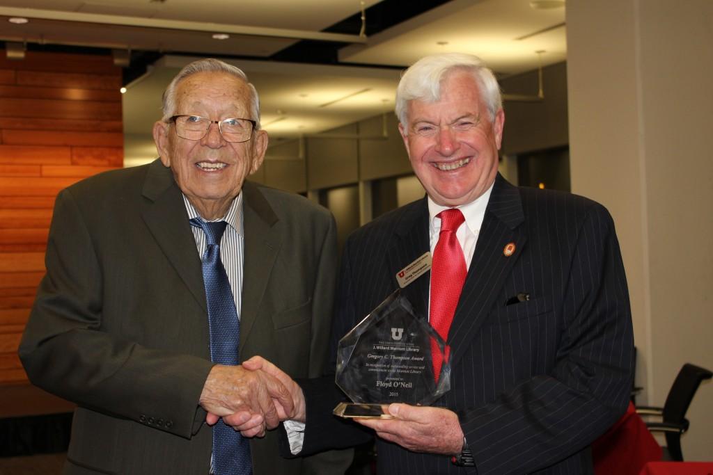 Floyd.Greg.Award.9.19.15