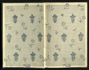 PR5240-A1-1870-insidecover