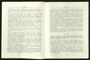 BX8625-M39-1983-2-3spread