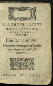 PQ4634-S7-P5-1580-title