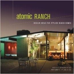 AtomicHouse