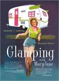 Glampling