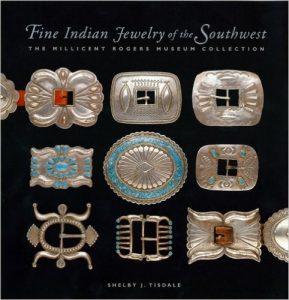 SouthwestIndianArt1