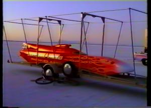 Speed_01_1992