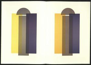 ne1850-t75-1987-purplegold