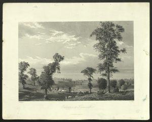 e166-p65-kanesville