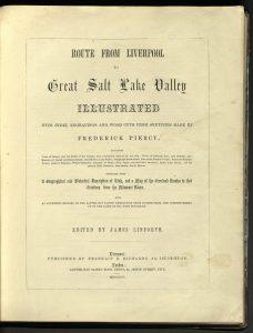 e166-p65-title