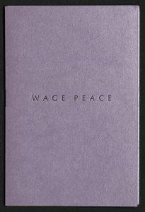 n7433-4-n48-2006-wagepeace