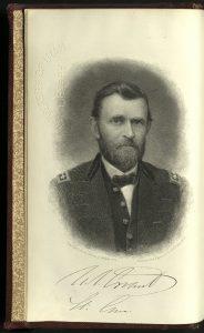 E672-G76-1885-v.2-Portrait