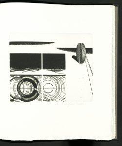 Z239-U8-U8-1969-Wheel