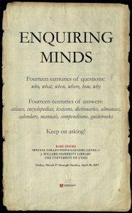 EnquiringMinds(blog)