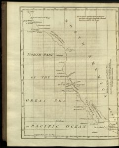 AC7-B34-1781-Map