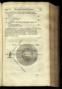 P101-W4-1668-pg311