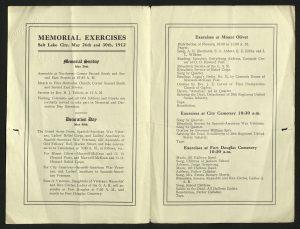 E642-M45-1912-spread