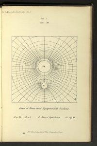 QC518-M46-vol1-fig1