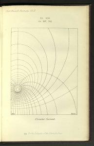 QC518-M46-vol2-fig18