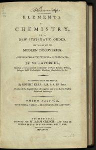 QD28-L42-1796-title