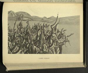 D568.4-L4-1935-Camel