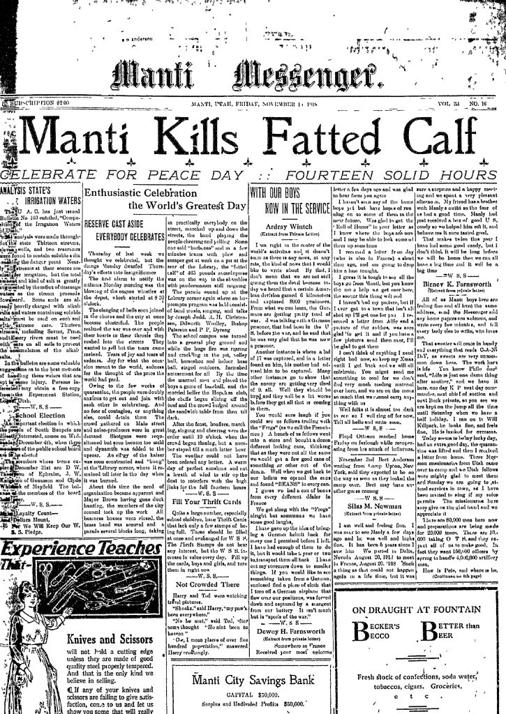 research old newspapers Discover us historic newspaper archives from 1736-2018 in 228 billion old newspaper articles about more than 56 billion research your ancestors and family.