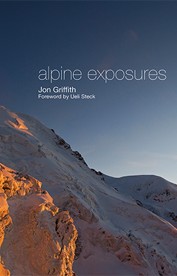 anker-alpine-exposures-1