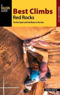anker-best-climbs-red-rocks-utah
