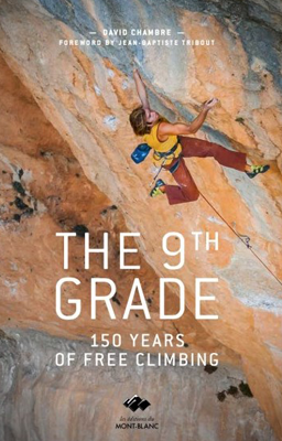 anker-the-9th-grade-free-climbing-1