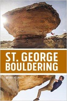 st-george-bouldering-anker