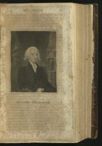 Federalist1818-JamesMadison