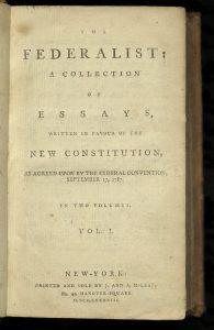 JK154-1788-title