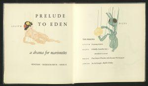 PN1980-D85-1956-Prelude
