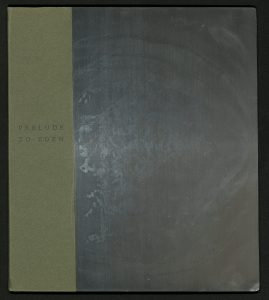 PN1980-D85-1956-cover