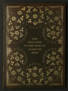 PR1868-P8-S5-1898-Cover