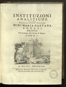 QA35-A27-1748-v.1-title