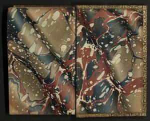 DS498.3-C37-1554-marble