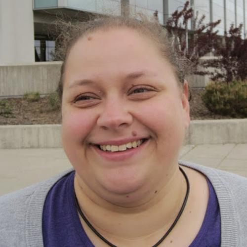 Erika Church Profile Pic