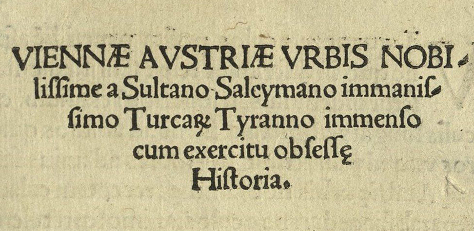 five lines from title-page = title