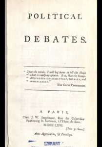 Political Debates-min
